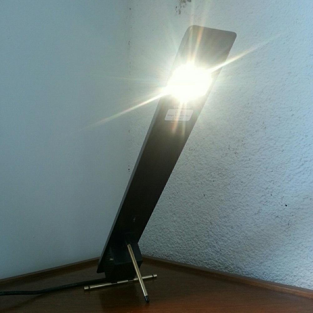 lampe trinit design moderniste lampodrome. Black Bedroom Furniture Sets. Home Design Ideas