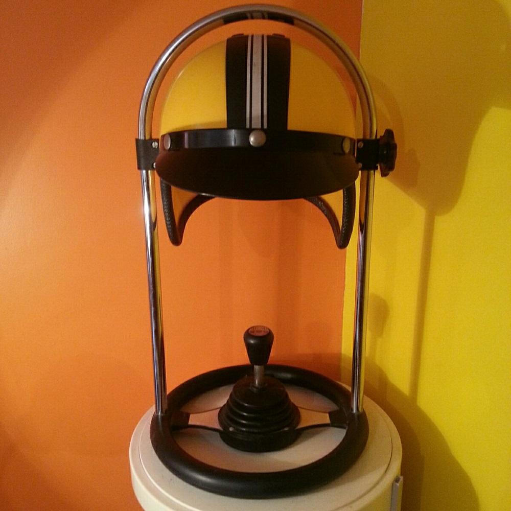 lampe casque jaune (1)