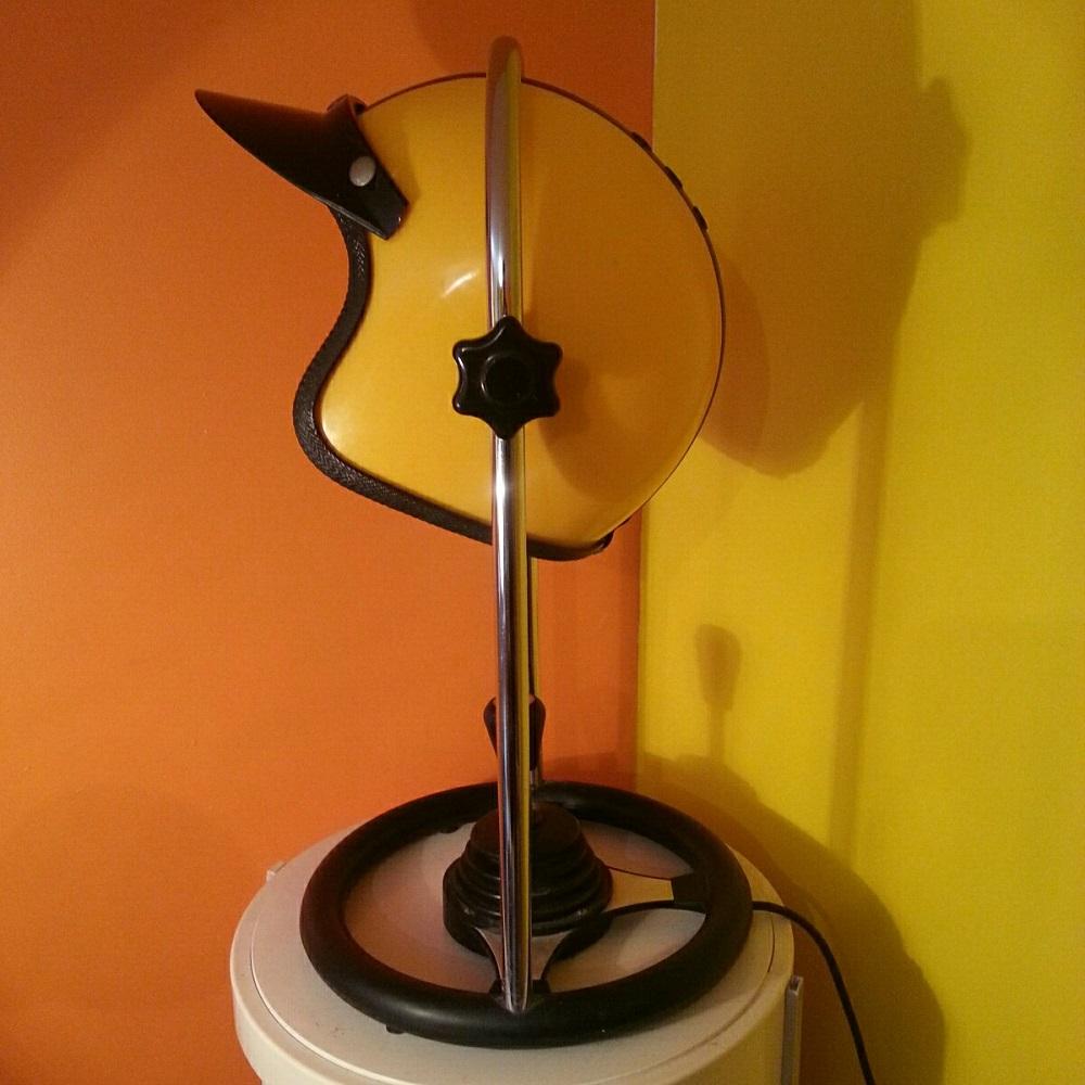 lampe casque jaune (2)