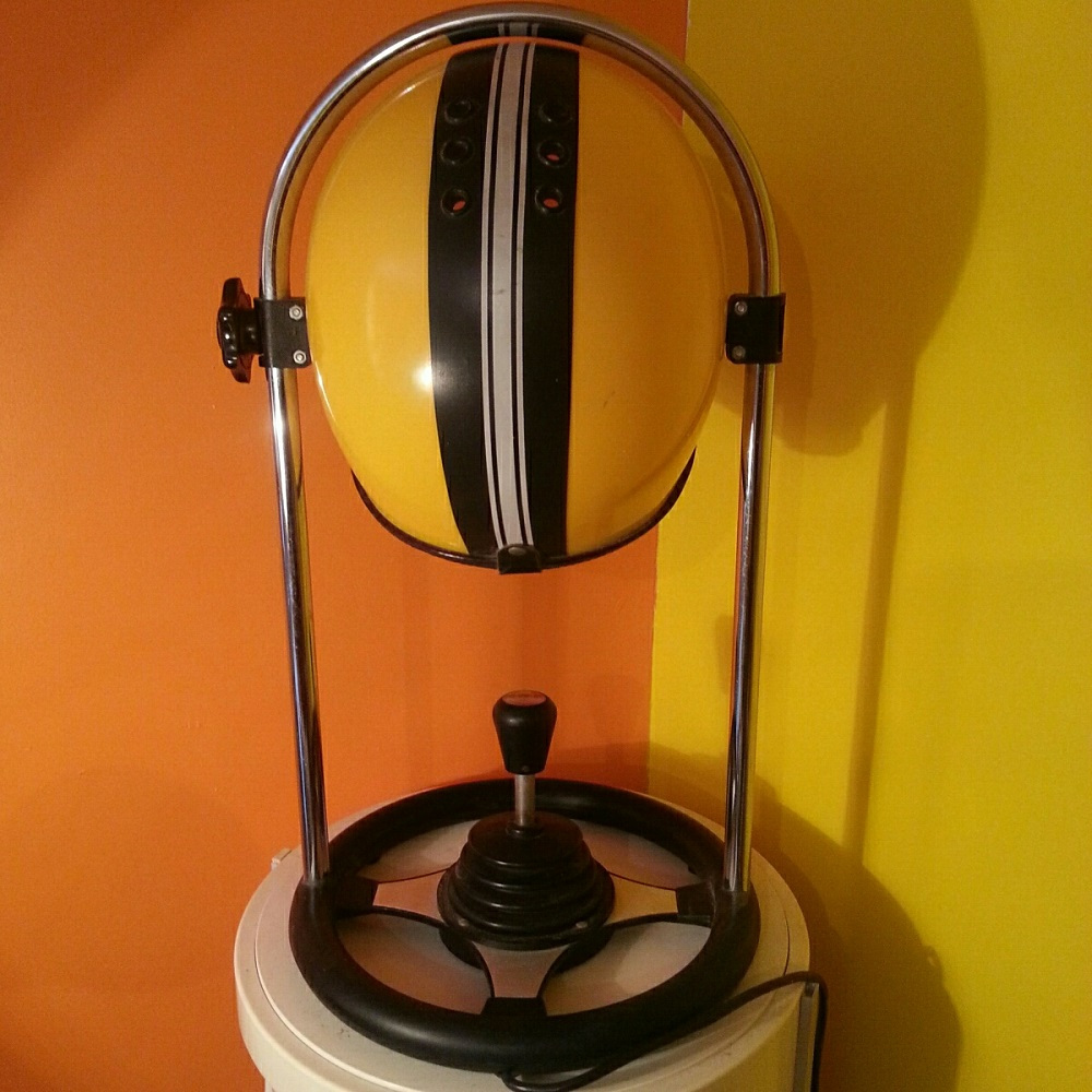 lampe casque jaune (3)