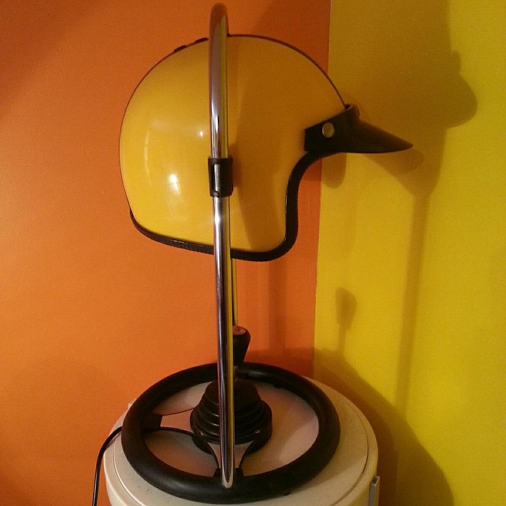 lampe casque jaune (4)