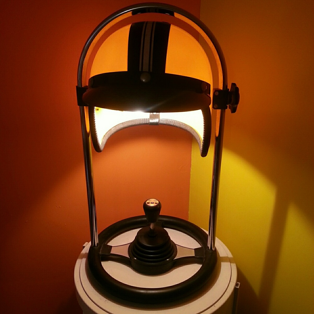 lampe casque jaune (6)