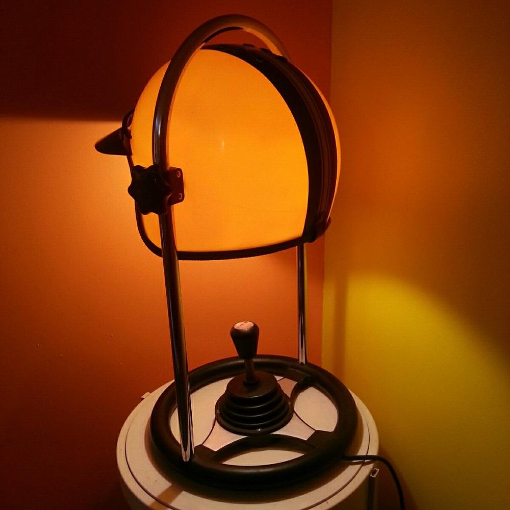 lampe casque jaune (7)