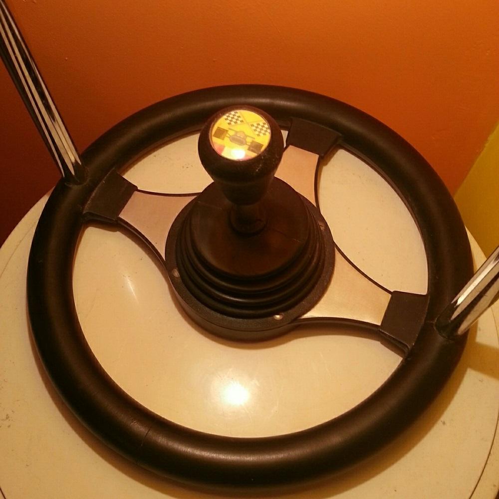 lampe casque jaune (9)