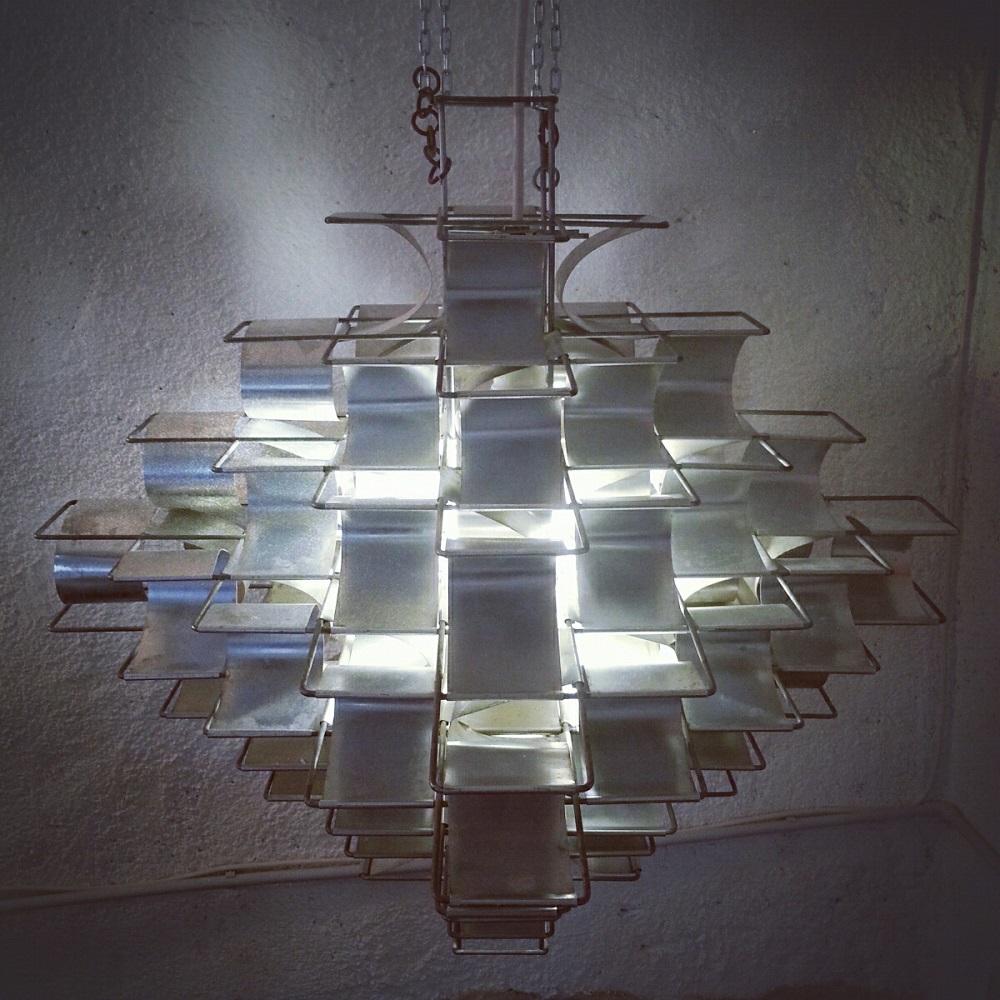 lampe-cassiopée-cassiopé-lustre (1)