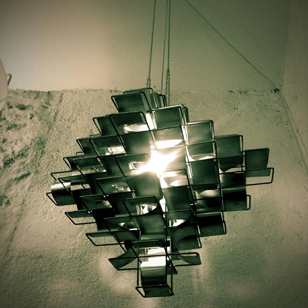 lampe-cassiopée-cassiopé-lustre (4)