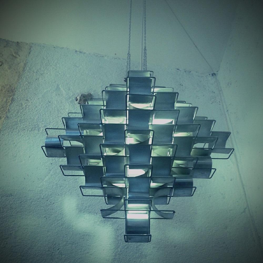 lampe-cassiopée-cassiopé-lustre (5)