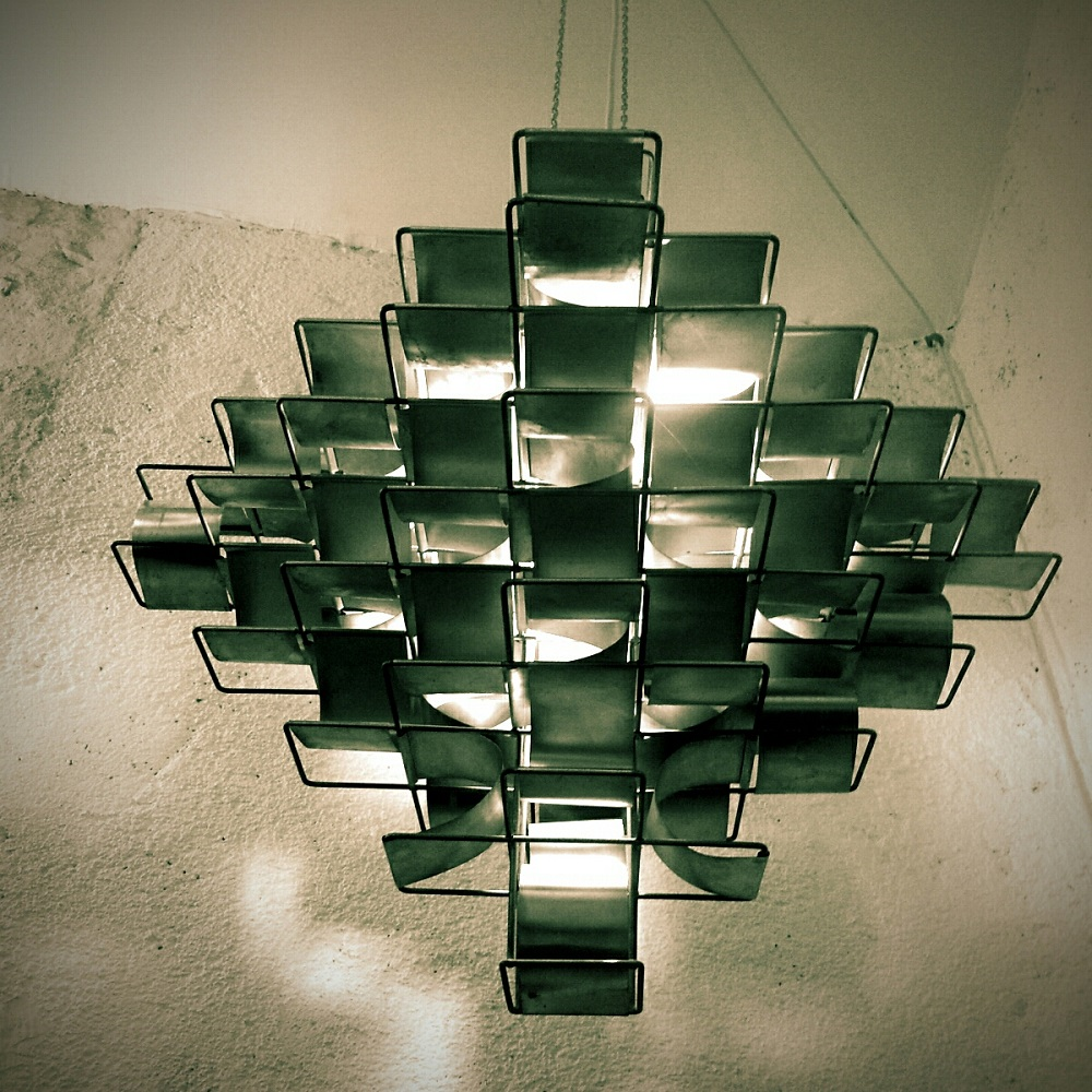 lampe-cassiopée-cassiopé-lustre (6)