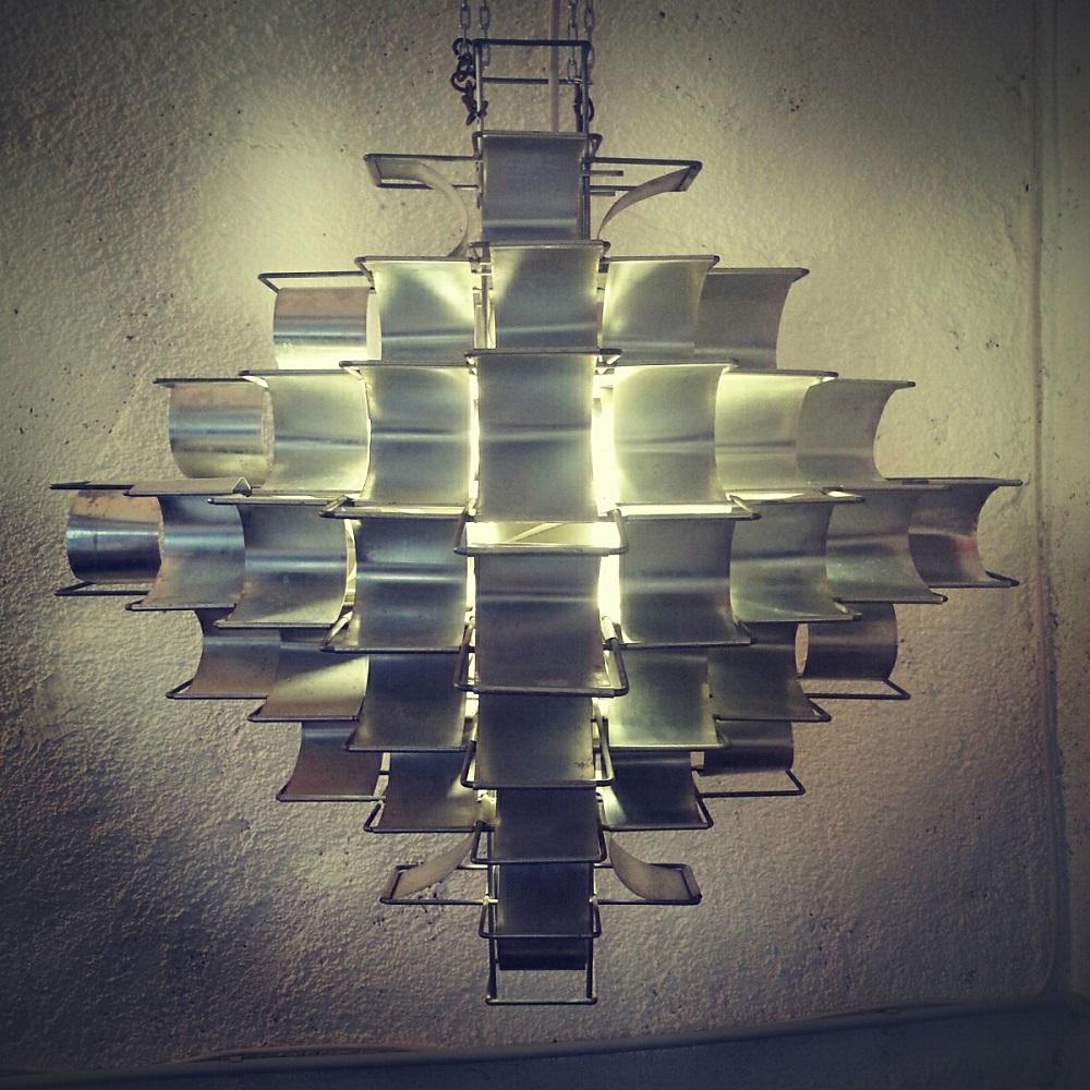 lampe-cassiopée-cassiopé-lustre (7)