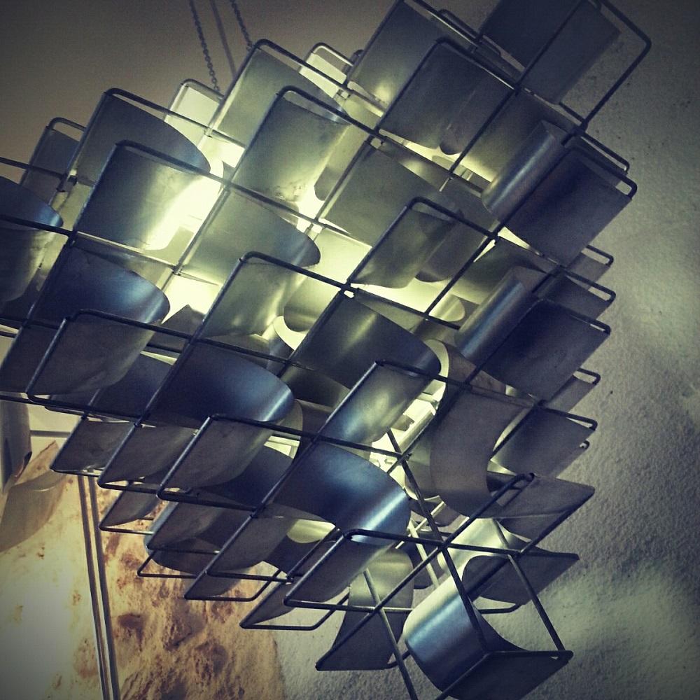 lampe-cassiopée-cassiopé-lustre (9)