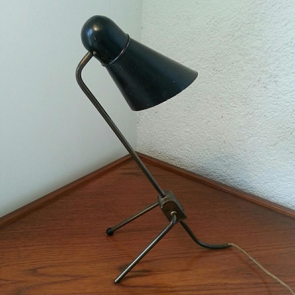 lampe cocotte JUMO (4)