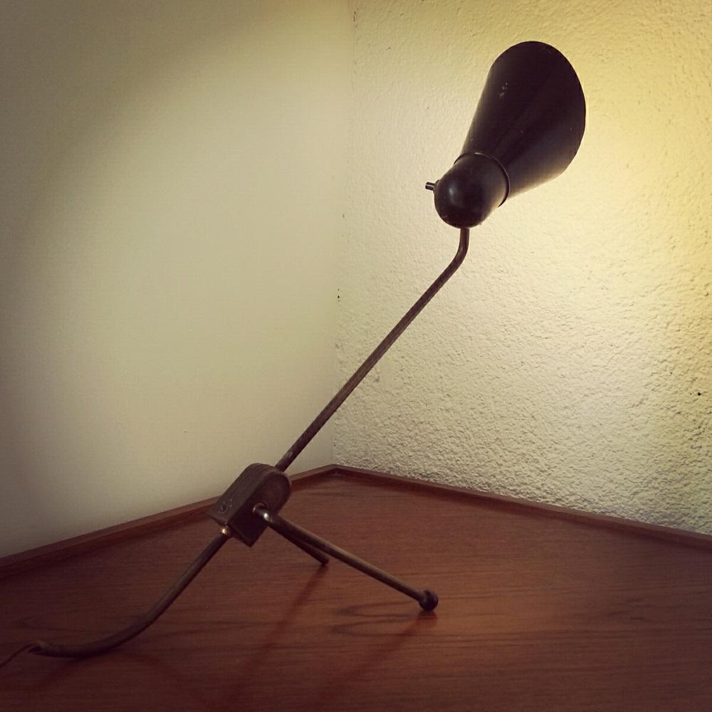 lampe cocotte JUMO (7)