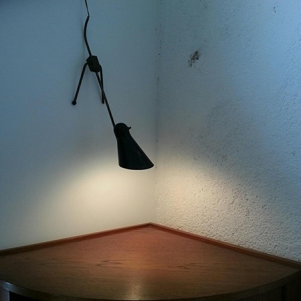lampe cocotte JUMO (8)