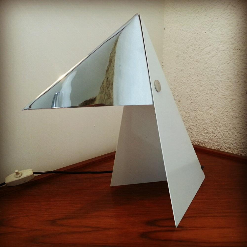 lampe perroquet (1)