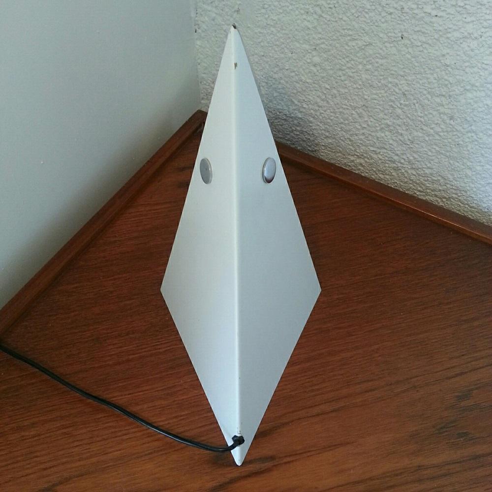 lampe perroquet (2)