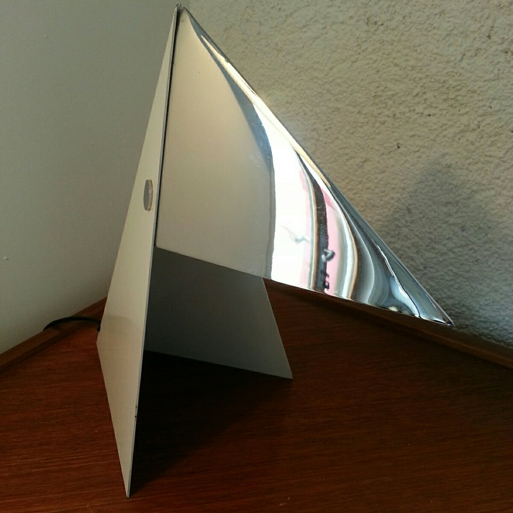 lampe perroquet (4)