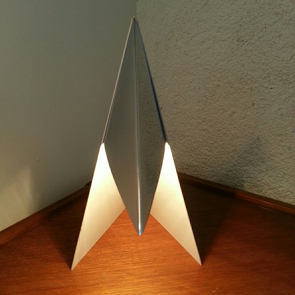 lampe perroquet (6)