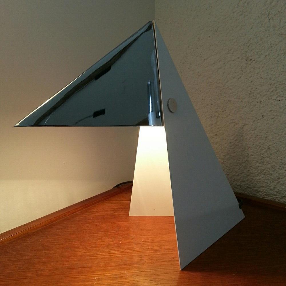 lampe perroquet (7)