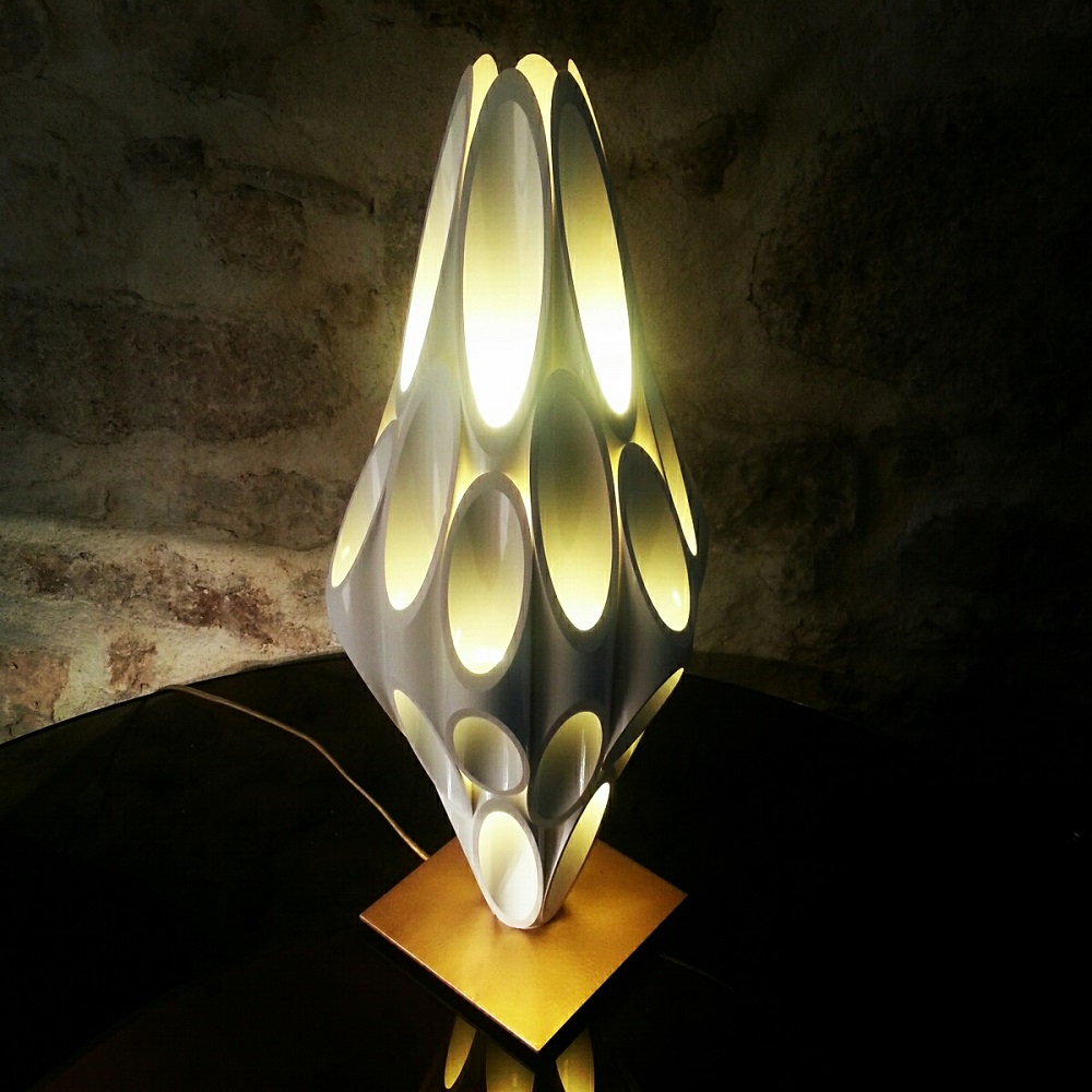 lampe style rougier (4)