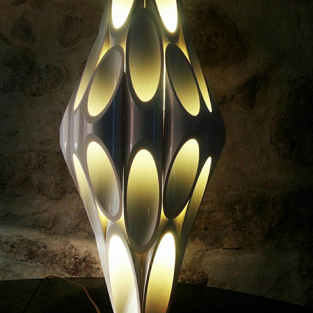 lampe style rougier (5)