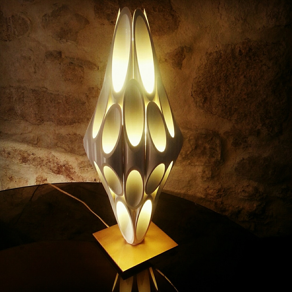 lampe style rougier (6)