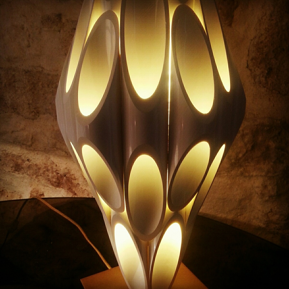 lampe style rougier (8)