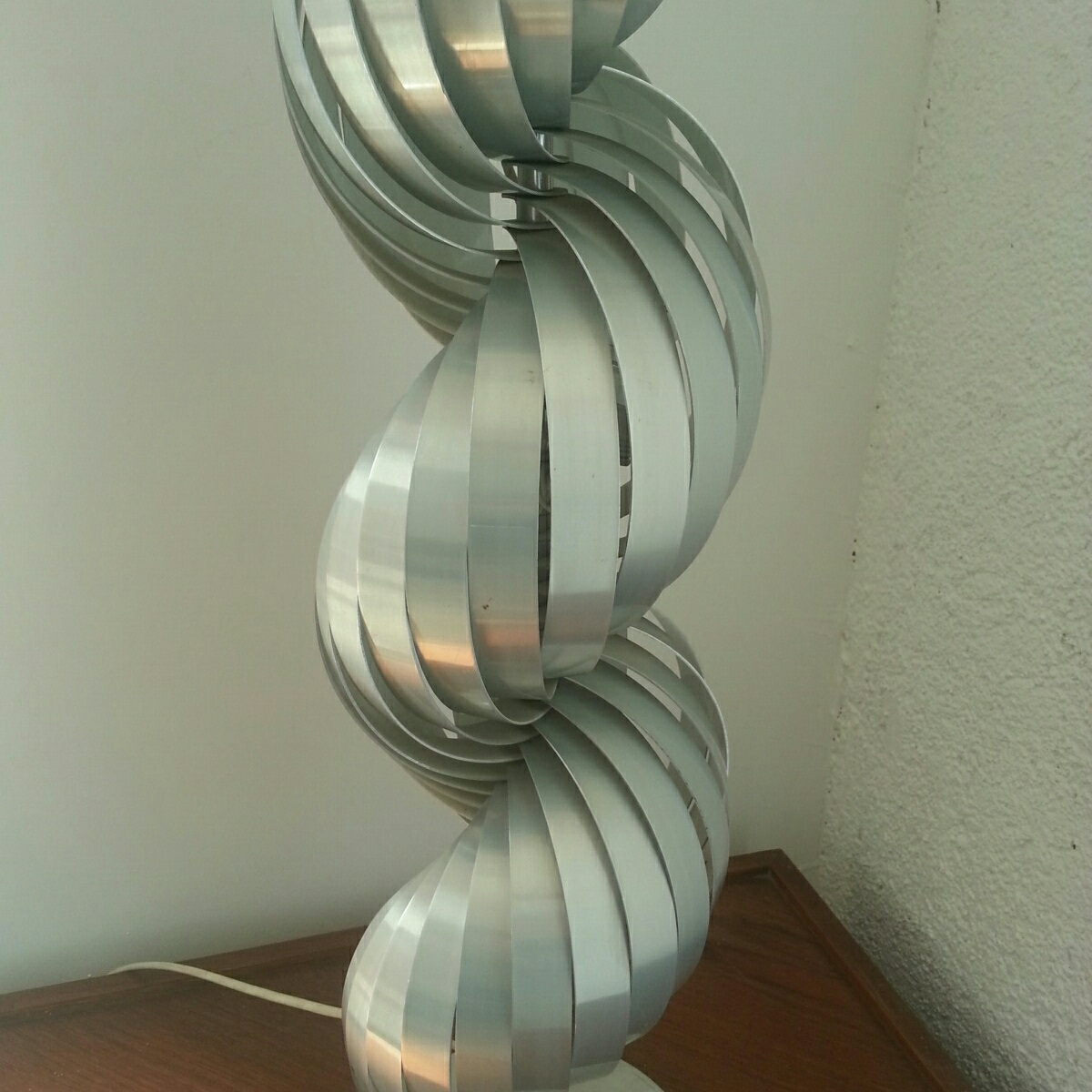 lampadaire henri mathieu lampe (3)