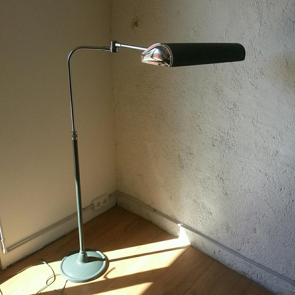 lampadaire lampe jumo compta gray eileen (1)
