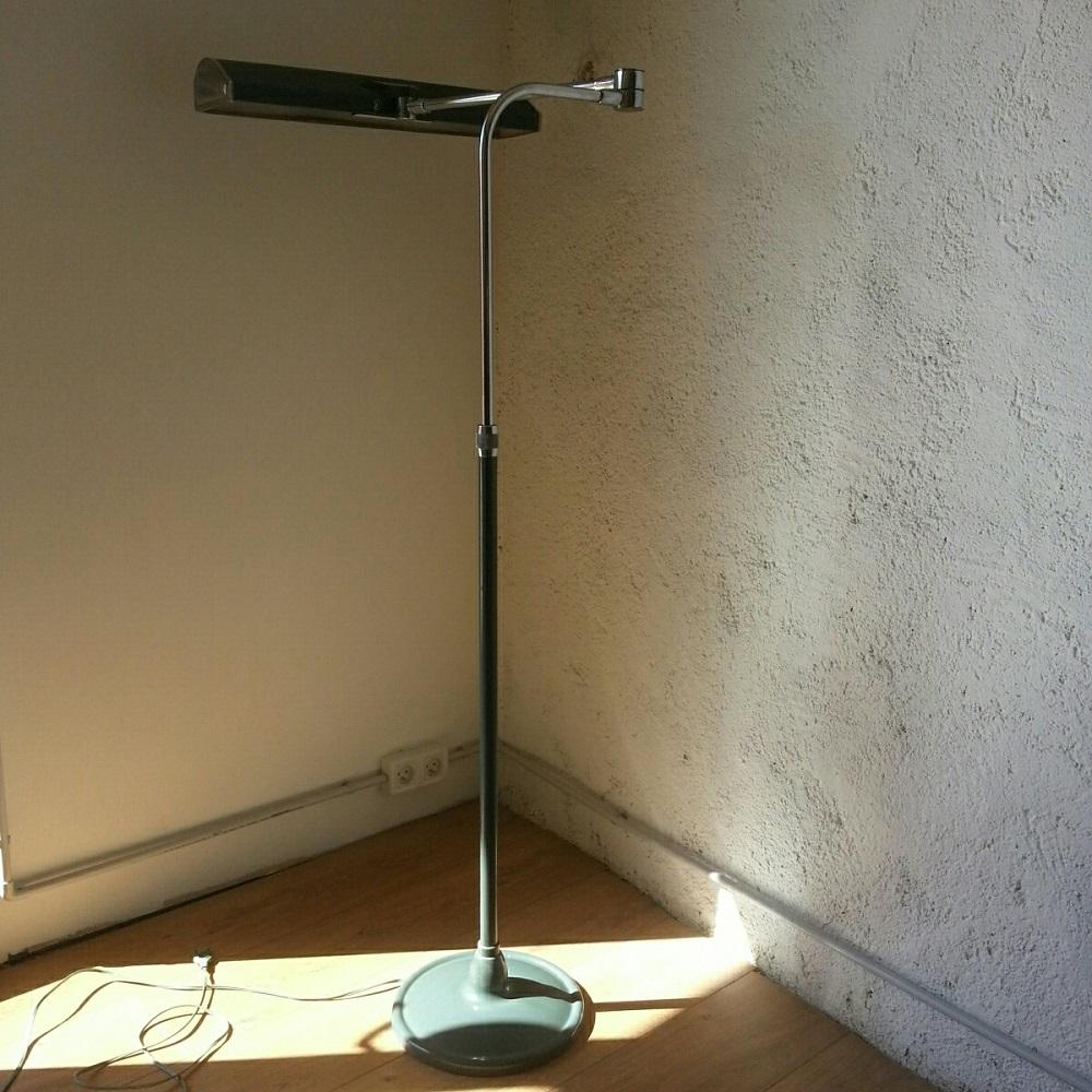 lampadaire lampe jumo compta gray eileen (4)