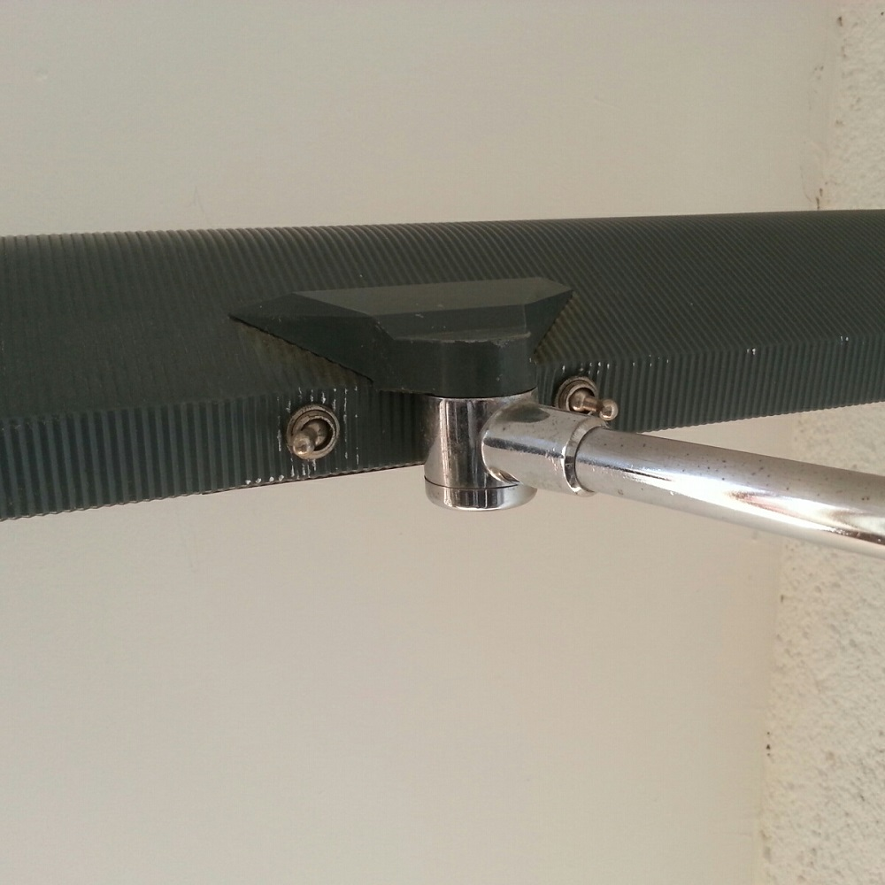 lampadaire lampe jumo compta gray eileen (6)