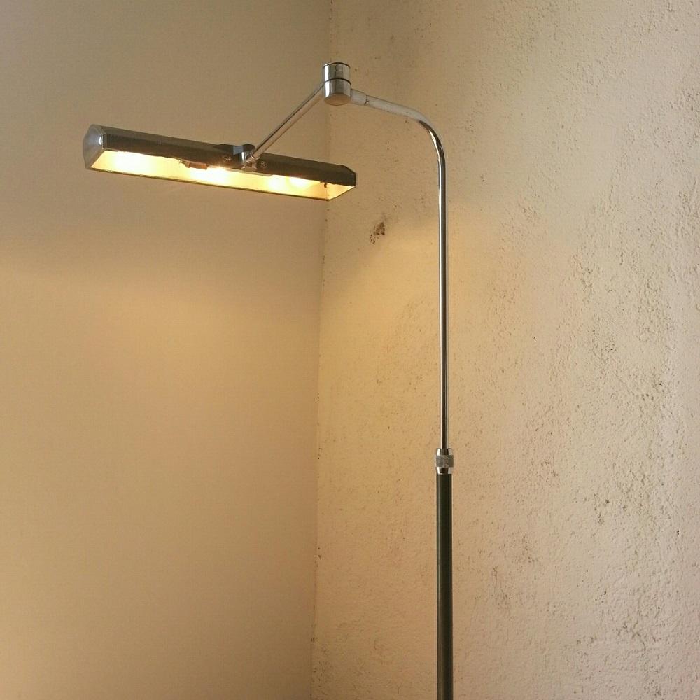 lampadaire lampe jumo compta gray eileen (7)