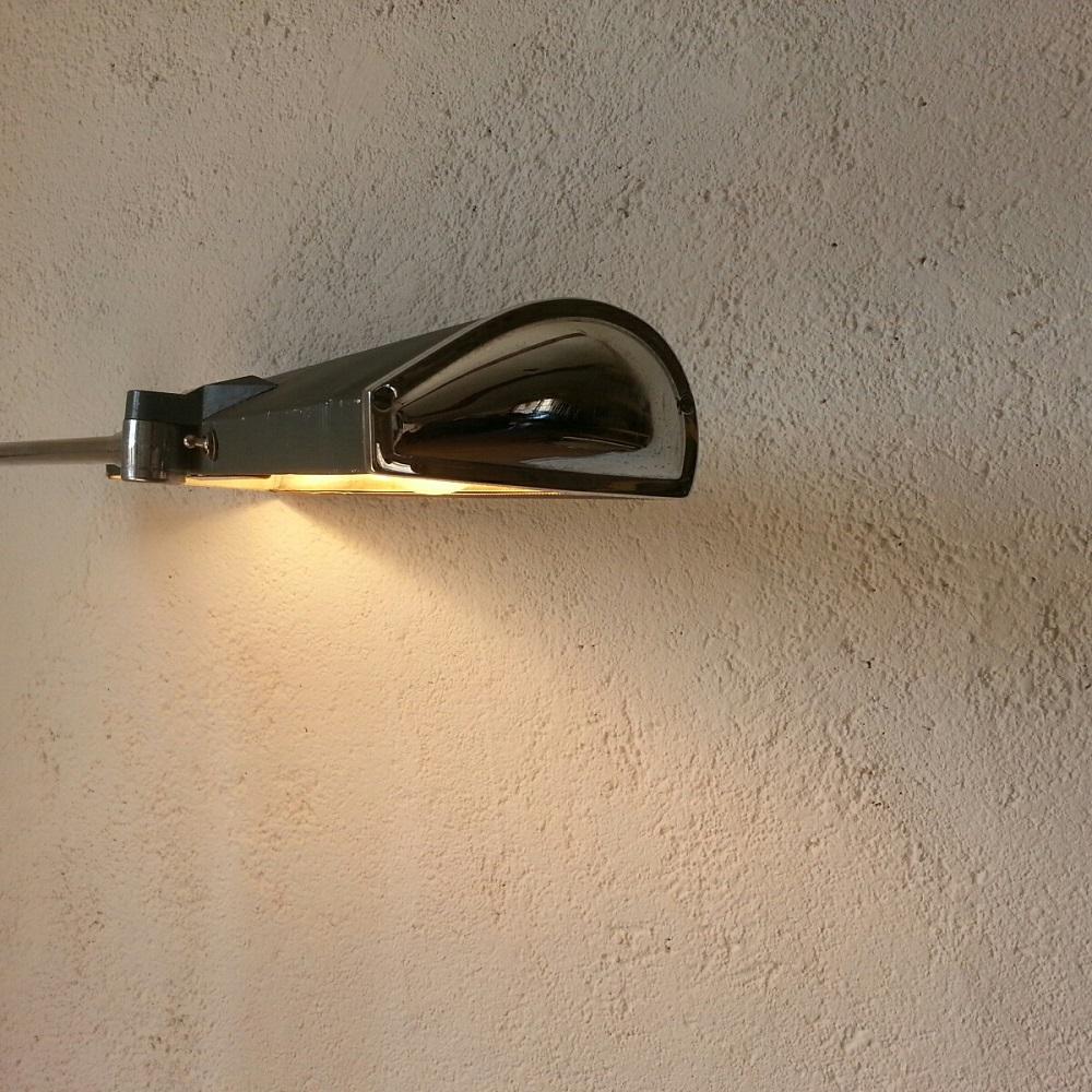 lampadaire lampe jumo compta gray eileen (8)
