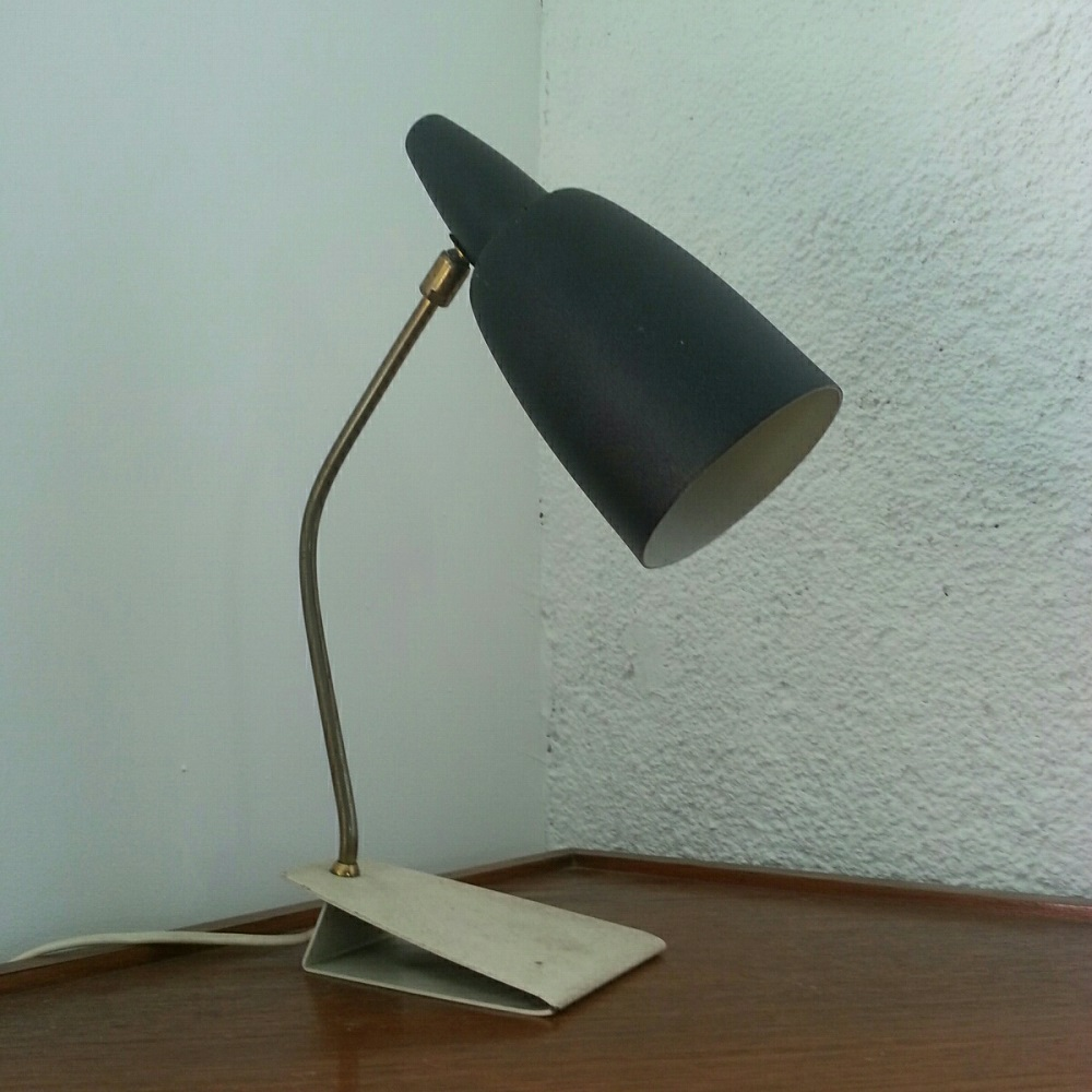 lampe boris lacroix vintage 60 rotule (1)