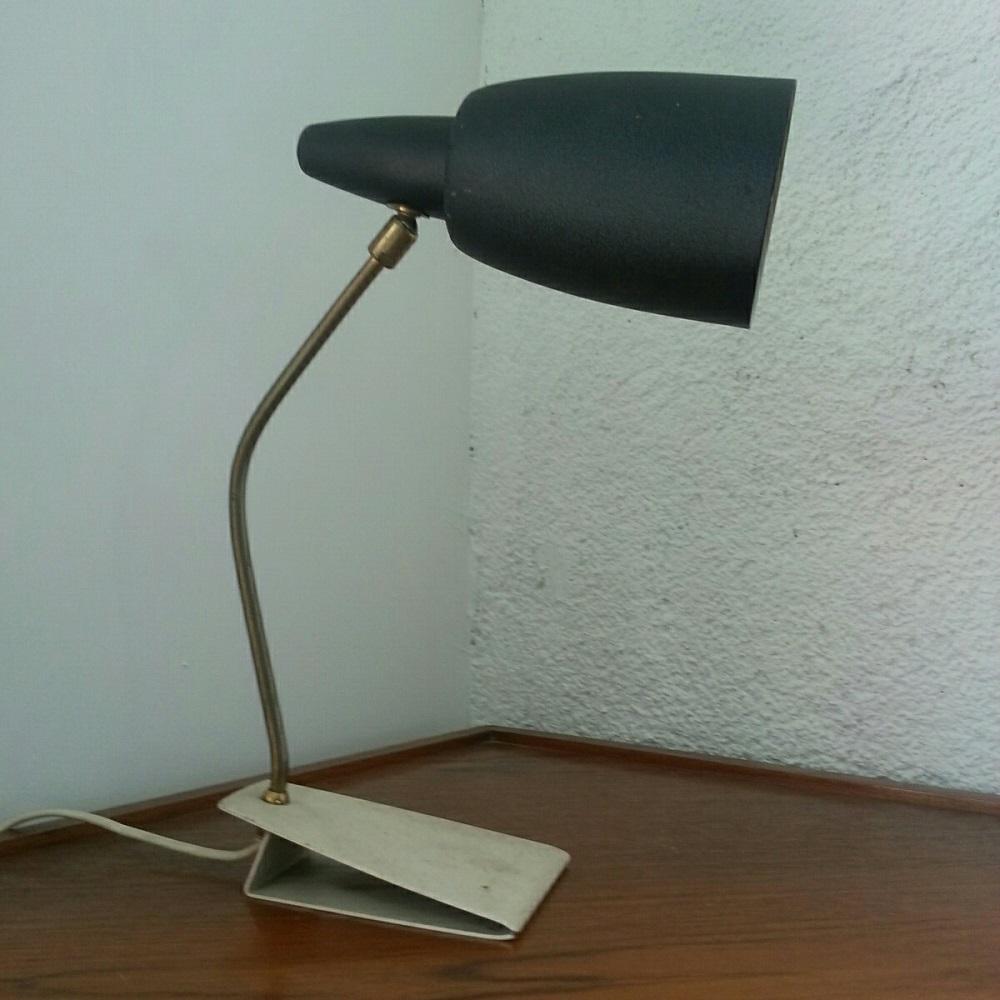 lampe boris lacroix vintage 60 rotule (2)
