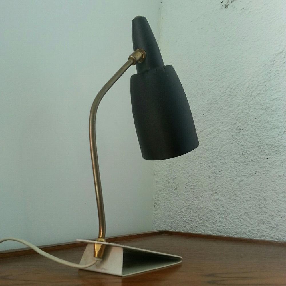 lampe boris lacroix vintage 60 rotule (3)