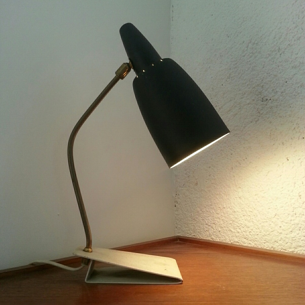 lampe boris lacroix vintage 60 rotule (7)