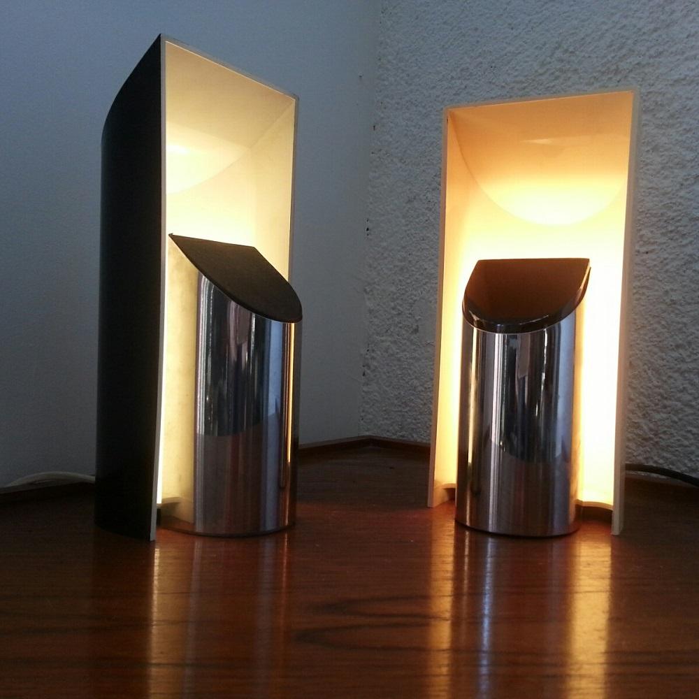 lampe radaelli lamperti (2)