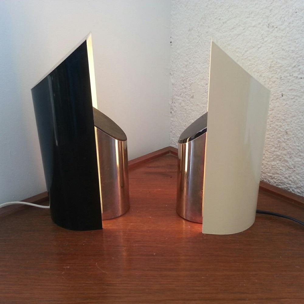 lampe radaelli lamperti (4)