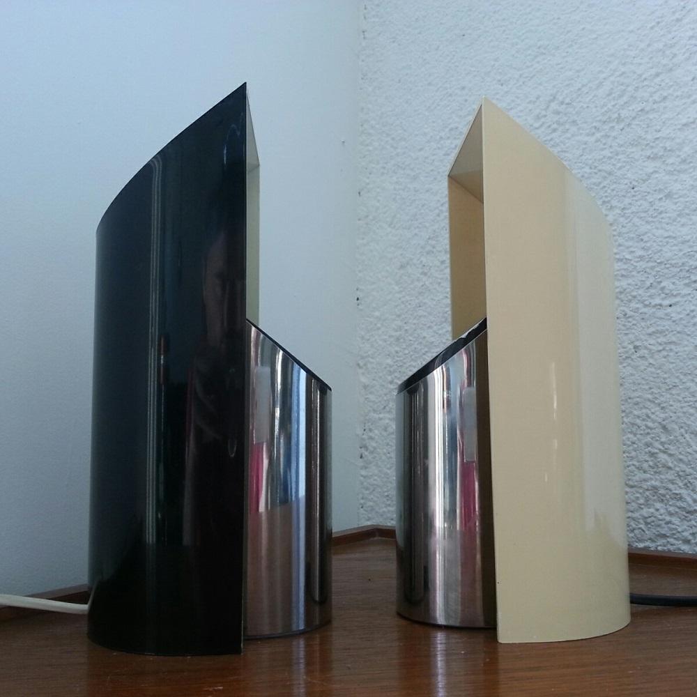lampe radaelli lamperti (6)