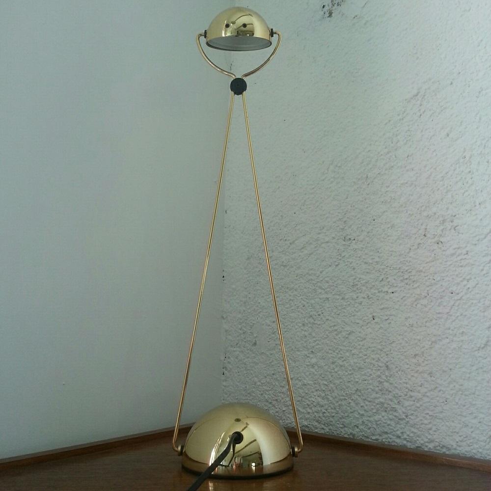 lampe stefano cevoli lamp design 70 (1)