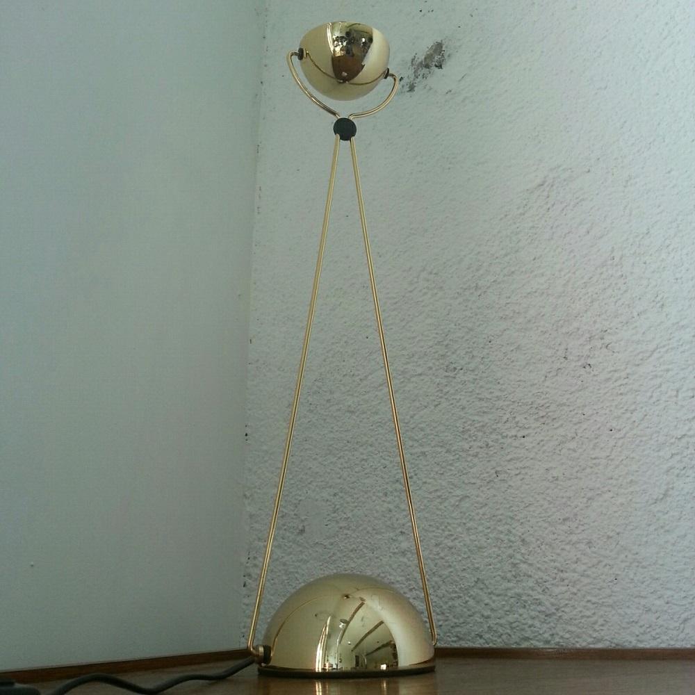 lampe stefano cevoli lamp design 70 (3)