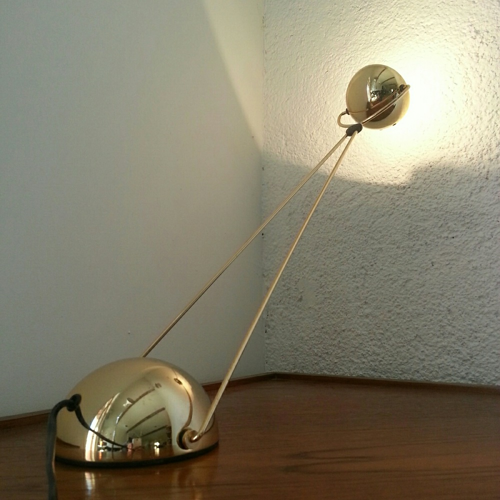 lampe stefano cevoli lamp design 70 (6)