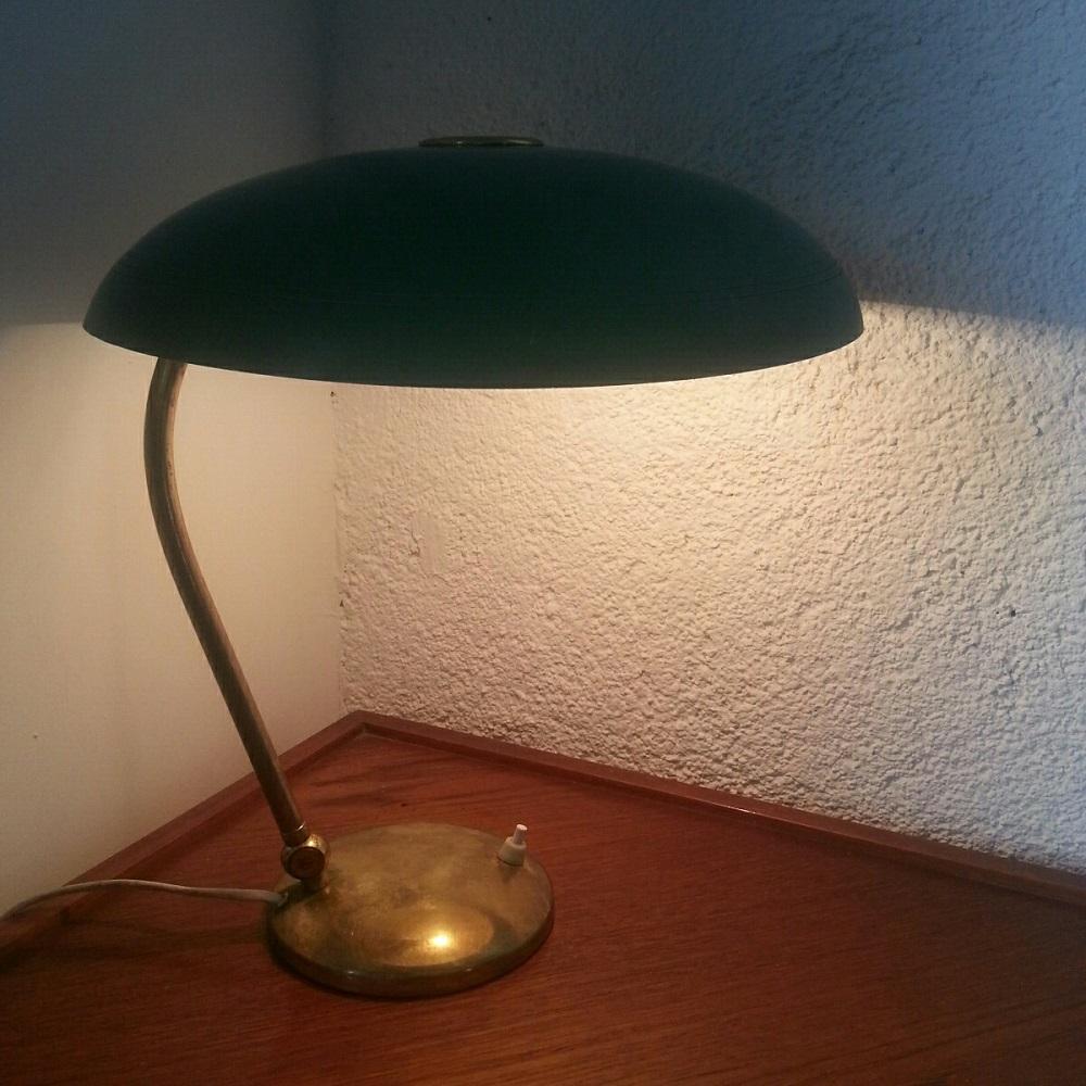lampe stilnovo 60 (3)