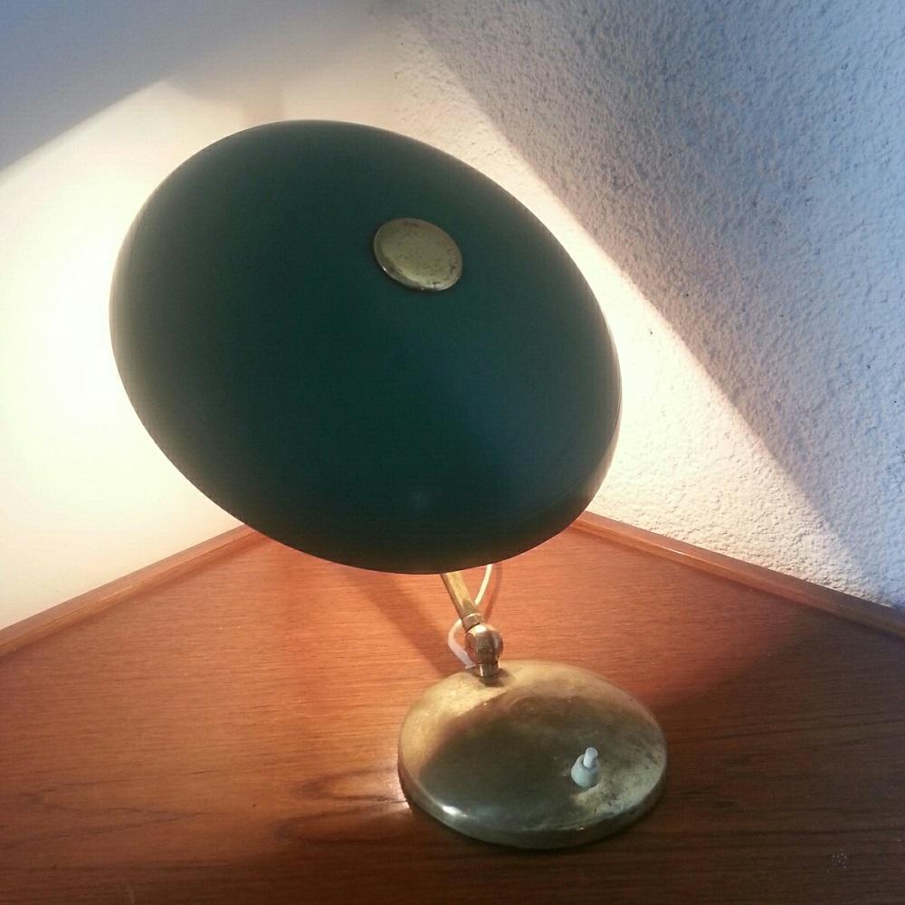 lampe stilnovo 60 (7)