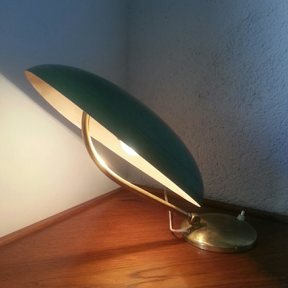 lampe stilnovo 60 (8)