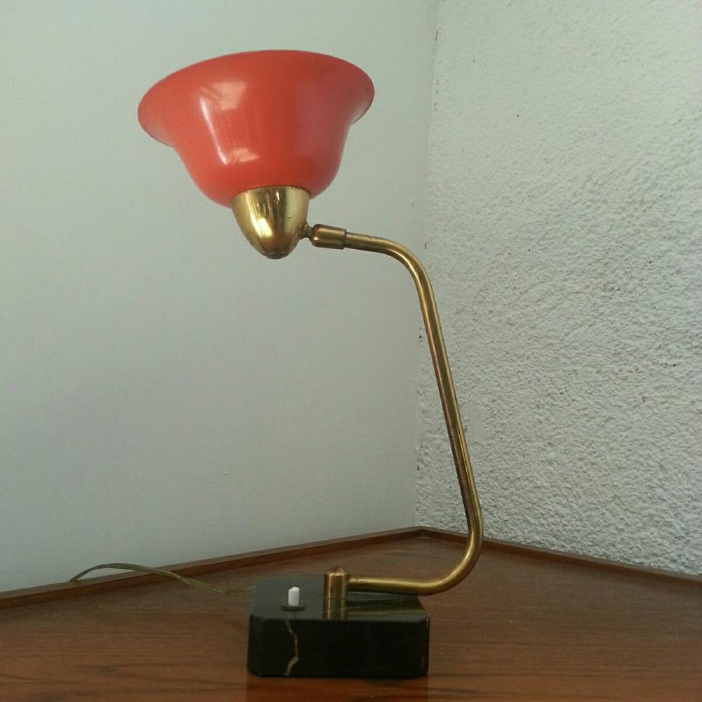 lampe stilnovo rotule lamp vintage 60 (2)