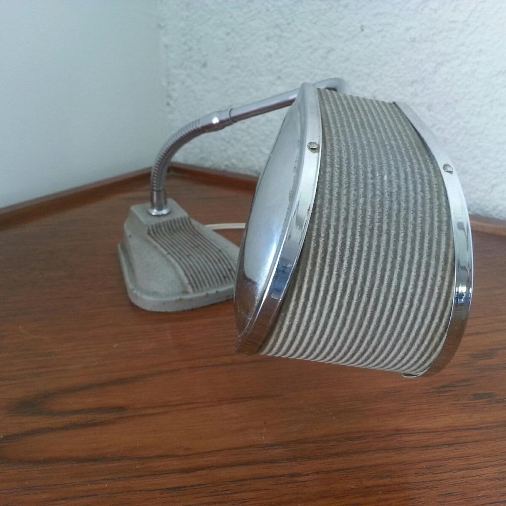 petite lampe  eileen gray jumo lamp 60 (2)