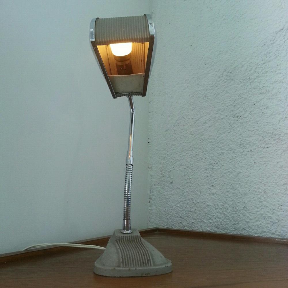 petite lampe  eileen gray jumo lamp 60 (4)