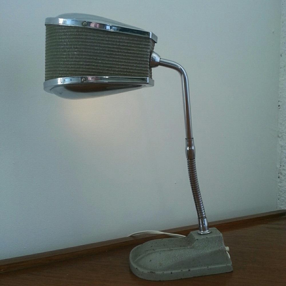 petite lampe  eileen gray jumo lamp 60 (5)