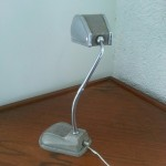 Petite lampe Jumo à flexible